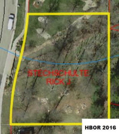 Ottawa OH Residential Lots & Land For Sale: $15,000