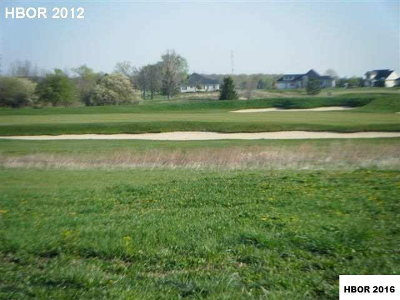 Findlay OH Residential Lots & Land For Sale: $89,900