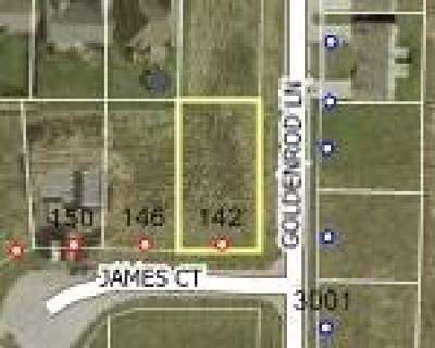 Findlay OH Residential Lots & Land For Sale: $38,900