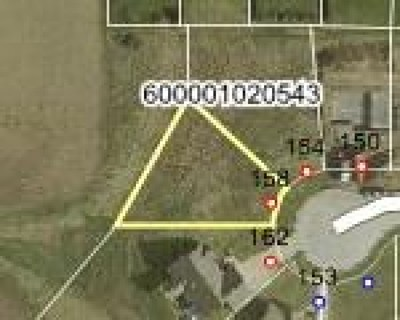Findlay OH Residential Lots & Land For Sale: $41,900