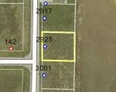 Findlay OH Residential Lots & Land For Sale: $34,900