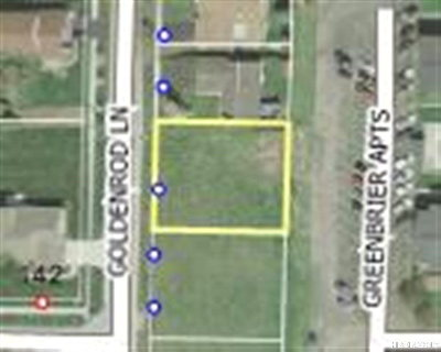 Findlay OH Residential Lots & Land For Sale: $37,900