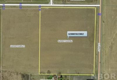 Findlay OH Residential Lots & Land For Sale: $435,000