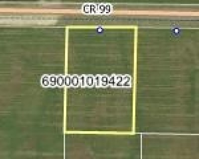 Findlay OH Residential Lots & Land For Sale: $250,000