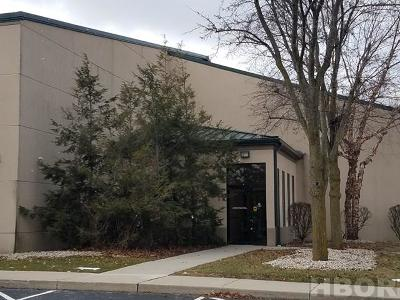 Findlay OH Commercial Lease For Lease: $4,975