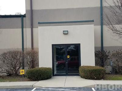 Findlay OH Commercial Lease For Lease: $5,850