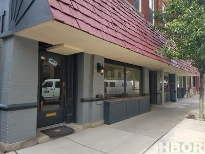 Findlay OH Commercial Lease For Lease: $850
