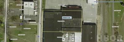 Findlay OH Commercial Lease For Lease: $4,750
