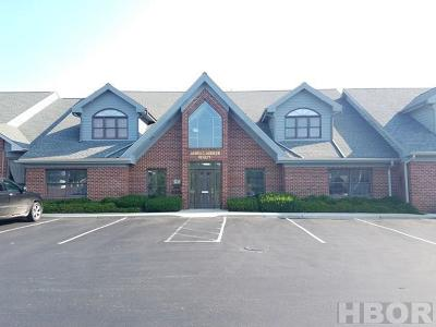 Findlay OH Commercial Lease For Lease: $295