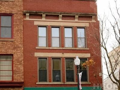 Rental For Rent: 507 1/2 S Main St