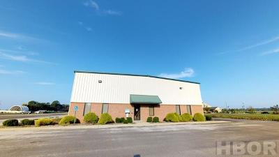 Findlay OH Commercial For Sale: $1,440,000
