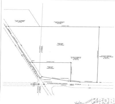 Fostoria OH Residential Lots & Land For Sale: $149,500
