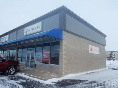 Findlay OH Commercial Lease For Lease: $1,100