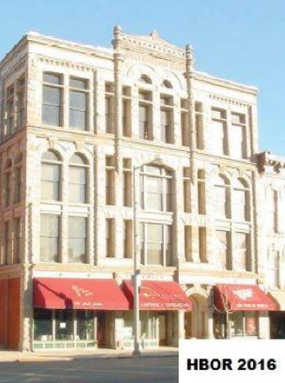 Findlay OH Rental For Rent: $1,175