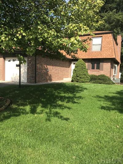 Findlay OH Condo/Townhouse For Sale: $87,700