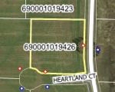 Findlay OH Residential Lots & Land For Sale: $200,000