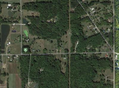 Residential Lots & Land For Sale: Williams