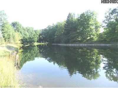 Residential Lots & Land For Sale: 4161 Mallard Bay