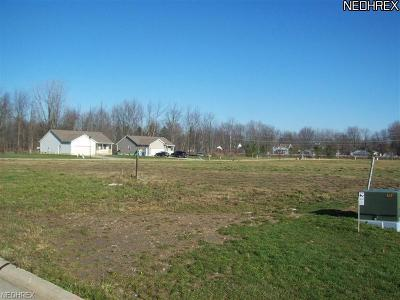 Wellington Residential Lots & Land For Sale: 18 Woodland