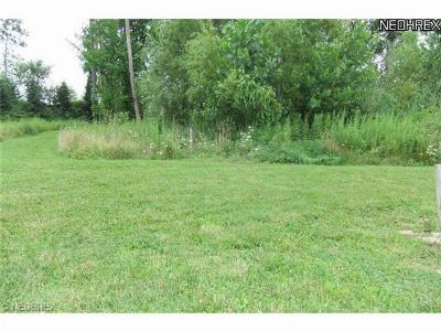 Residential Lots & Land For Sale: 11541 Timber Edge