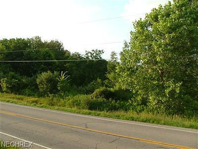 Residential Lots & Land Sold: Elyria Rd
