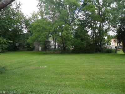 Residential Lots & Land For Sale: Highland St