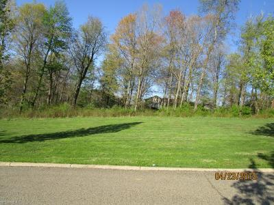 Zanesville OH Residential Lots & Land For Sale: $39,000