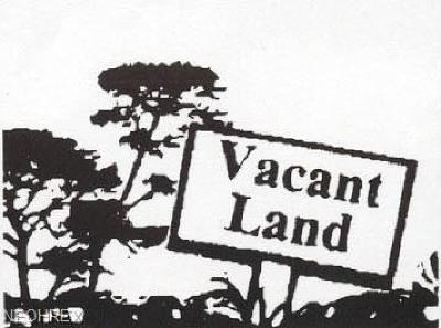 Canton Residential Lots & Land For Sale: Broad Avenue