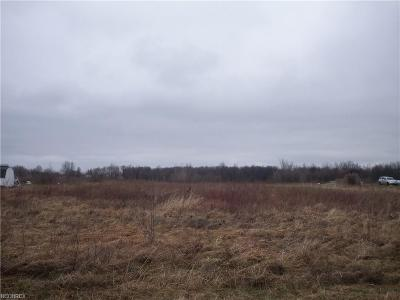 Residential Lots & Land For Sale: 660 Township Road 150