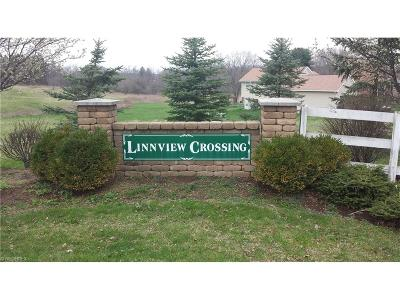 Licking County Commercial For Sale: Linnview Dr