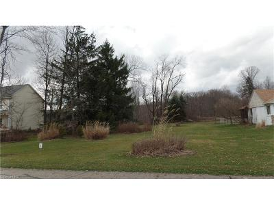 Residential Lots & Land For Sale: Forest St