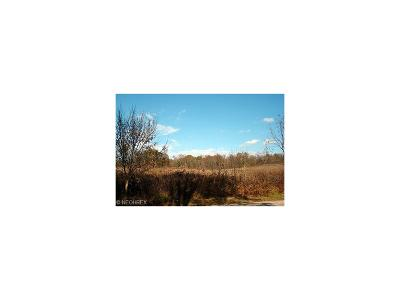 Perry County Residential Lots & Land For Sale: Tatmans Rd
