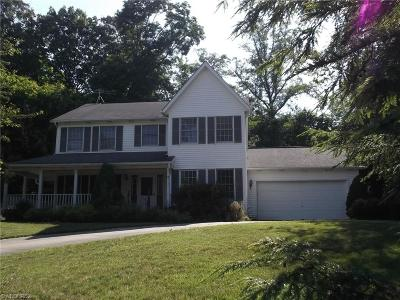 Single Family Home Sold: 6755 Morningside Drive
