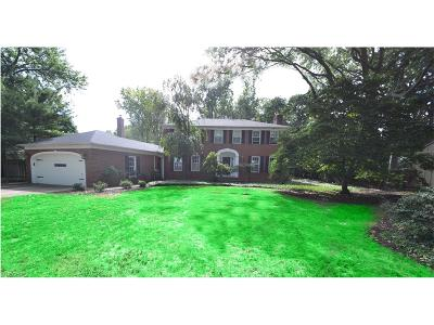 Single Family Home Sold: 11611 Harbor View Dr