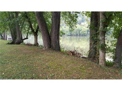 Morgan County Residential Lots & Land For Sale: 2832 Sycamore Ln