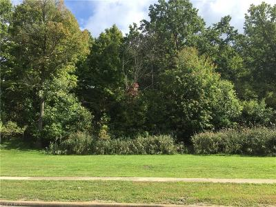 Residential Lots & Land For Sale: V/L Creekview Dr