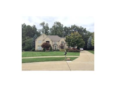 Westlake Single Family Home For Sale: 31130 Planters Grove Ln