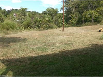 Residential Lots & Land For Sale: 52580 County Rd. 35 Rd
