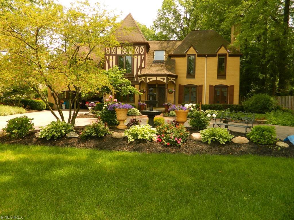 Listing: 1627 Queens Ct, Westlake, OH.| MLS# 3870266 | Lake Realty ...