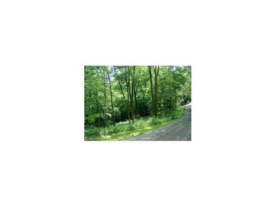 Residential Lots & Land For Sale: 9999 Metzger Hill Rd