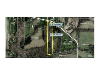 Residential Lots & Land For Sale: V-L Knowlton