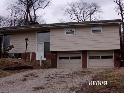 Single Family Home Sold: 2074 Dunzweiler Dr