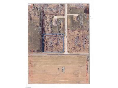 Austinburg Residential Lots & Land For Sale: Silver Fox Drive