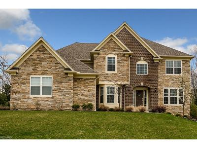 Avery Walden Reserve Ph 01 Single Family Home For Sale: 14321 Bentley Ln
