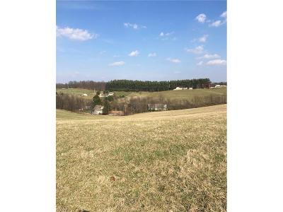 Mineral City OH Residential Lots & Land For Sale: $49,900