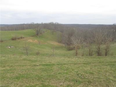 Morgan County Residential Lots & Land For Sale: Leeper Rord
