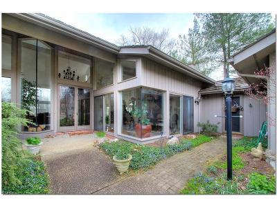Aurora Condo/Townhouse For Sale: 421 Ravine Dr