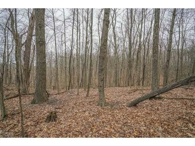 Morgan County Residential Lots & Land For Sale: 9990 Bell Rd