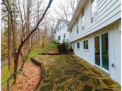 Gates Mills Single Family Home For Sale: 1289 Chagrin River Rd