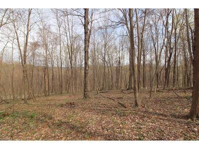 Perry County Residential Lots & Land For Sale: Township Road 56